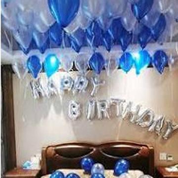 birthday-balloons-dubai